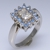 Rick's Fine Jewelry / Rick Pant / Cabin Jewelry