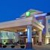 Holiday Inn Express & Suites DICKINSON