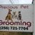 Precious Pets Grooming