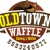 Old Town Waffle