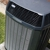 Air Cooling Co Air Conditioning & Heating Repair S