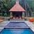 Aquasafe Pool Covers Inc