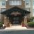 Staybridge Suites LOUISVILLE-EAST