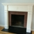 Strickly Mantels