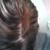 Charmaine's Hair Designs