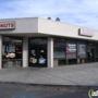 Sunnyvale Nail