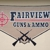 Fairview Guns & Ammo