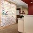 TownePlace Suites Milwaukee Brookfield