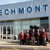 Beechmont Ford