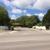Contempo Lincoln Mobile Home Park LLC