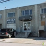 America Printing Company