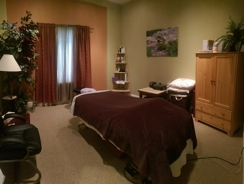 Avenues Health Center Cheyenne Wy 82001