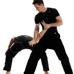 New Mexico Jiu-Jitsu Academy