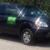 Peekskill Green Light Taxi