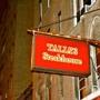 Talia's Steakhouse & Bar - New York, NY