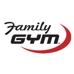 Family Gym
