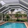 Tiki Aluminum Products Inc - Fort Lauderdale, FL