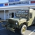 ARMY-NAVY STORE ANTIQUES & MILITARY COLLECTIBLES