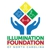 Illumination Foundation of NC
