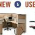 Business Furniture Systems