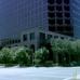 Corsair USA, LLC