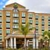 Holiday Inn Express & Suites ORLANDO - INTERNATIONAL DRIVE