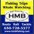 Half Moon Bay Sportfishing