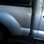 Capone's Ultimate Autobody & Auto Detail