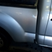 Capone's Ultimate Detail Auto Body & Paint Inc