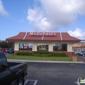 McDonald's - Miami, FL