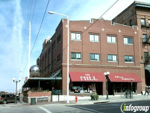 The Mill Lincoln Ne 68508 Yp Com