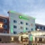 Holiday Inn Hotel & Suites GRAND JUNCTION-AIRPORT