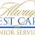 Always Best Care - Southeast Louisville