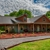 North Alabama Construction Specialists LLC