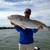 Overdose Fishing Charters