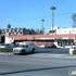 Ureni Restaurant Inc