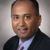 Patel, Rajesh I, MD