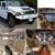 Lasalle Limousine Inc