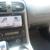 Guru Electronics Car Audio