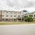 Comfort Inn & Suites I-95 - Outlet Mall