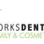 Lifeworks Dental