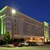 Holiday Inn DETROIT METRO AIRPORT