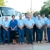 G & S Gas Service Inc