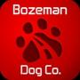 Bozeman Dog Co.
