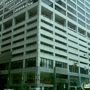 Metrocorp Holdings Inc