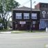 Stefanec Barber Shop