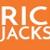 RickyJackson.com