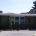 Redwood Children's Center