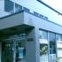 United States National Bank