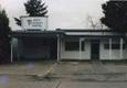 Bodily Veterinary Hospital - Bellevue, WA